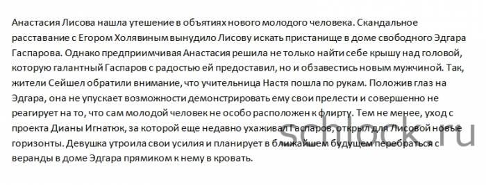 http://se.uploads.ru/TUNGQ.jpg