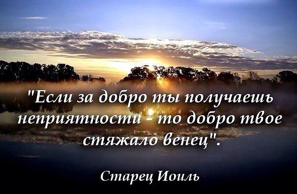 http://se.uploads.ru/TWuoV.jpg