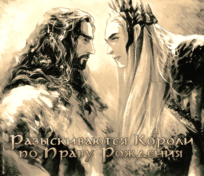 http://se.uploads.ru/TfZCO.jpg