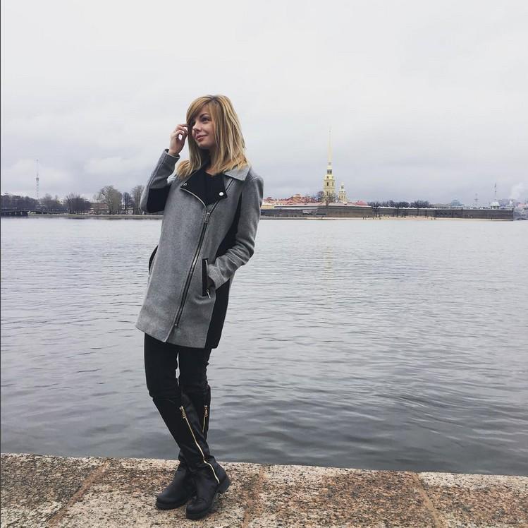 http://se.uploads.ru/TienW.jpg