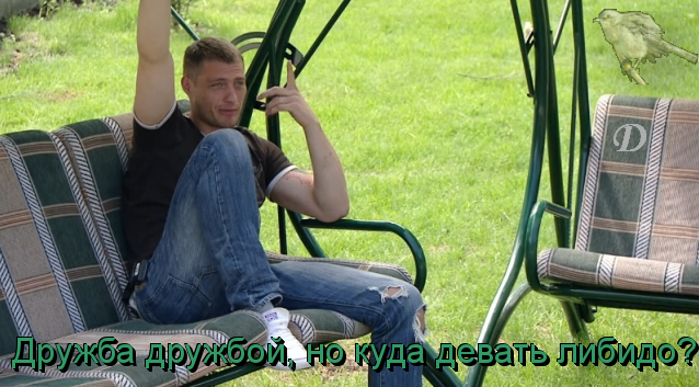 http://se.uploads.ru/Tl4Lh.png