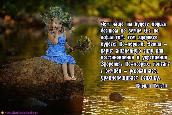 http://se.uploads.ru/ToPAF.jpg