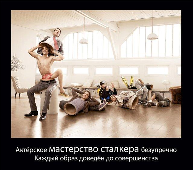 http://se.uploads.ru/TruL2.jpg