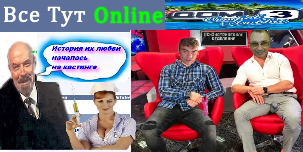 http://se.uploads.ru/TuGcH.jpg