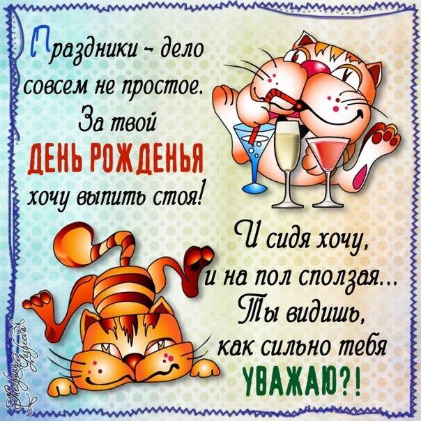 http://se.uploads.ru/Tvc70.jpg