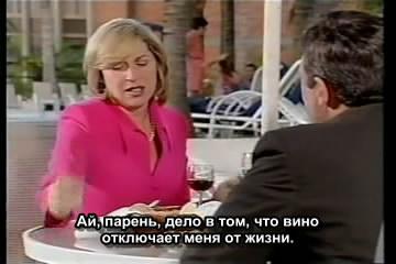 http://se.uploads.ru/Txzc2.jpg