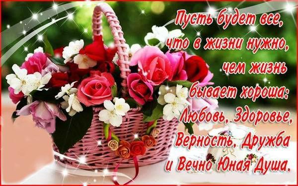 http://se.uploads.ru/U03ZJ.jpg