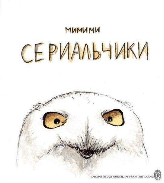 http://se.uploads.ru/U0Vpx.jpg