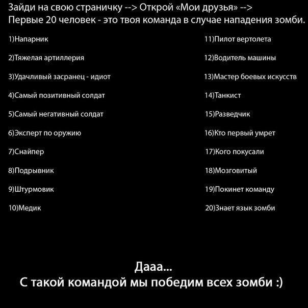 http://se.uploads.ru/U2YCE.jpg