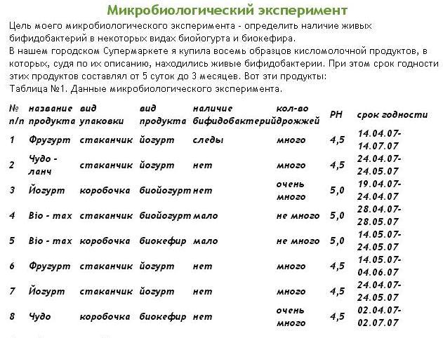 http://se.uploads.ru/U4vrF.jpg