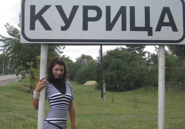 http://se.uploads.ru/UDItn.jpg