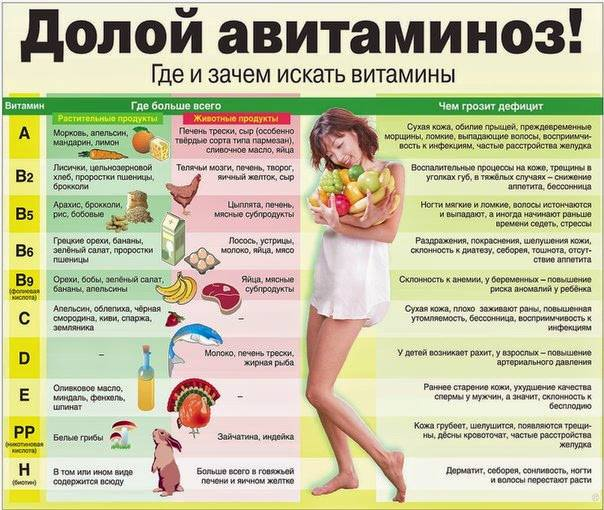 http://se.uploads.ru/UL2B0.jpg