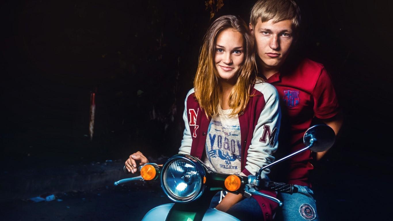 http://se.uploads.ru/UNkzP.jpg
