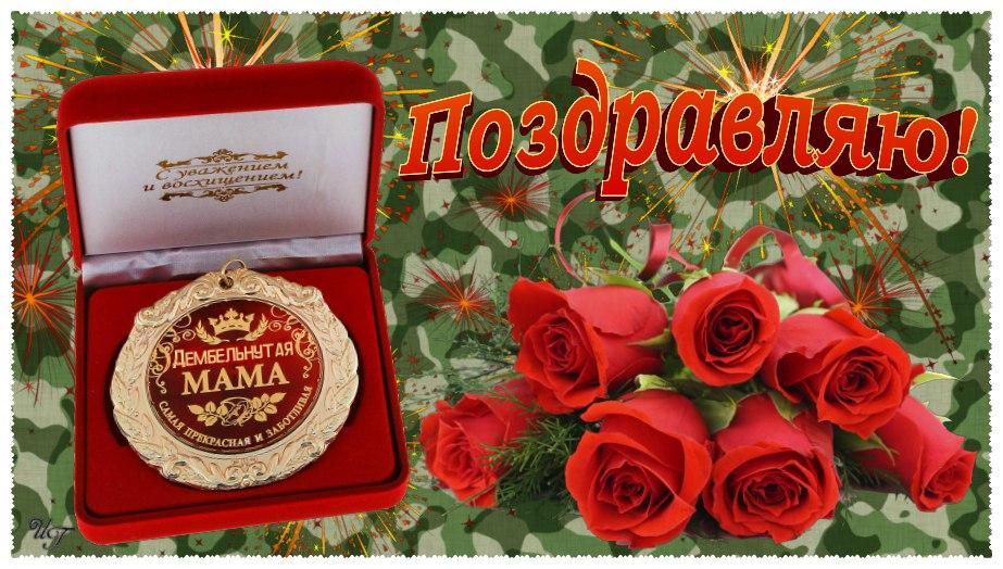 http://se.uploads.ru/UTpF0.jpg