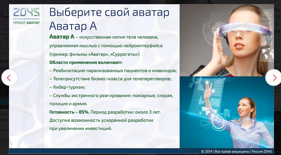 http://se.uploads.ru/UxQzp.jpg