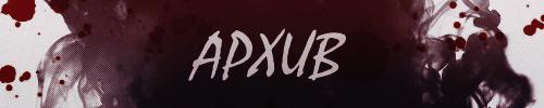 http://se.uploads.ru/V3I0o.jpg