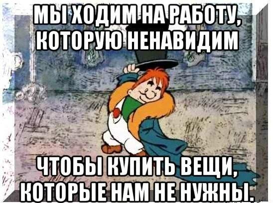 http://se.uploads.ru/VCey9.jpg