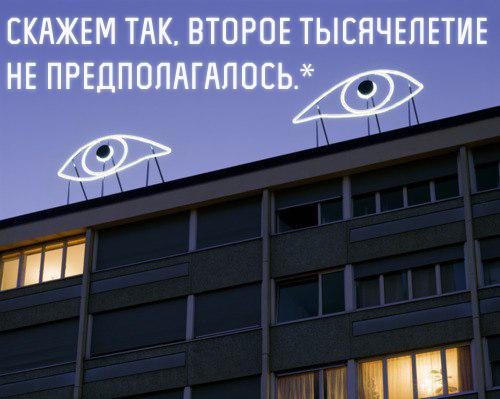 http://se.uploads.ru/VIM3k.png