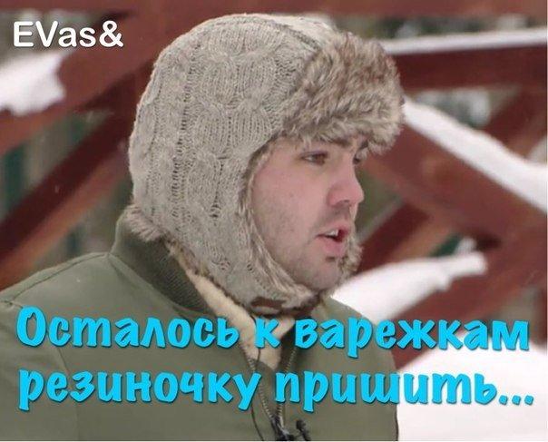 http://se.uploads.ru/VeUom.jpg