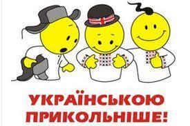 http://se.uploads.ru/Vgj4W.jpg