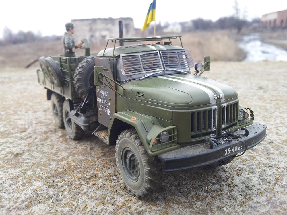 http://se.uploads.ru/VlPkj.jpg
