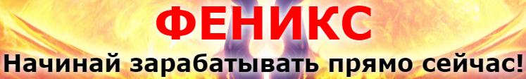 http://se.uploads.ru/Vmewh.png