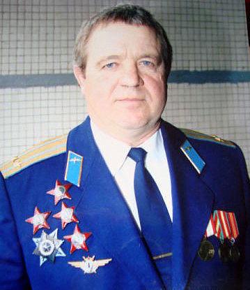 http://se.uploads.ru/Vo3Z8.jpg