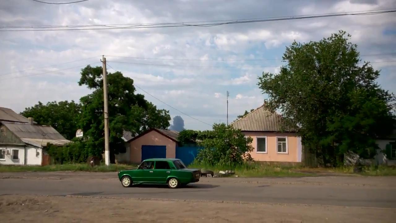 http://se.uploads.ru/VoAfa.jpg