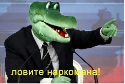http://se.uploads.ru/VsmzQ.jpg
