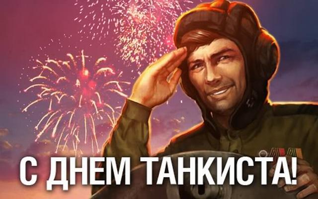 http://se.uploads.ru/Vthsf.jpg