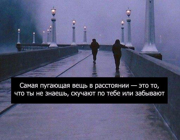 http://se.uploads.ru/VzZFR.jpg