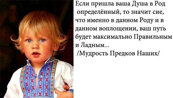 http://se.uploads.ru/W4yQP.jpg