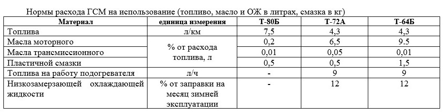 http://se.uploads.ru/W8IAd.jpg