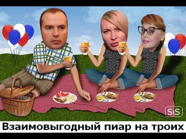 http://se.uploads.ru/W8aS1.jpg