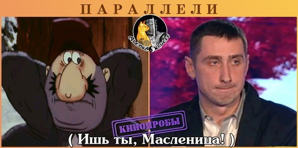 http://se.uploads.ru/W8r4O.jpg