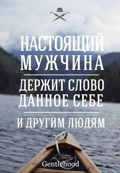 http://se.uploads.ru/WNA3z.jpg