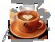 Корусантское Кофе|Корусантское Кофе