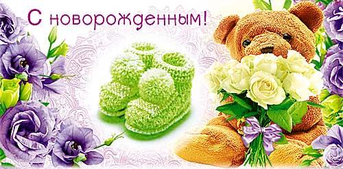http://se.uploads.ru/Wb0l7.jpg