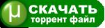 http://se.uploads.ru/WobAZ.png