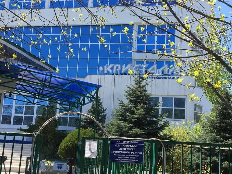 http://se.uploads.ru/WoiRe.jpg