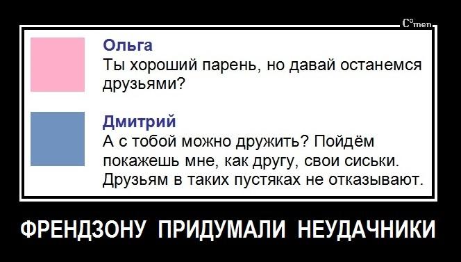 http://se.uploads.ru/WqVC5.jpg