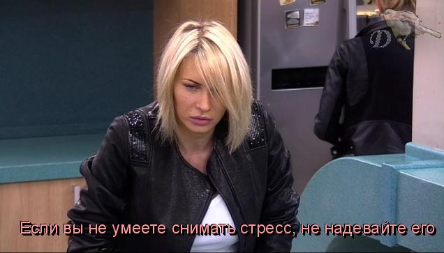http://se.uploads.ru/Wr8a2.png
