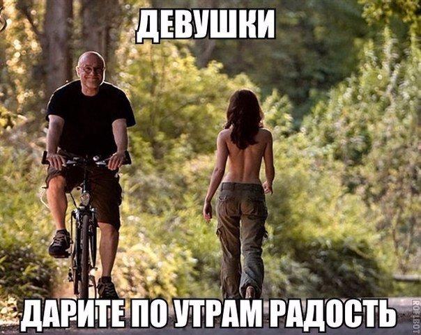 http://se.uploads.ru/Wy5Kv.jpg