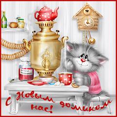 http://se.uploads.ru/Wz8Yh.png