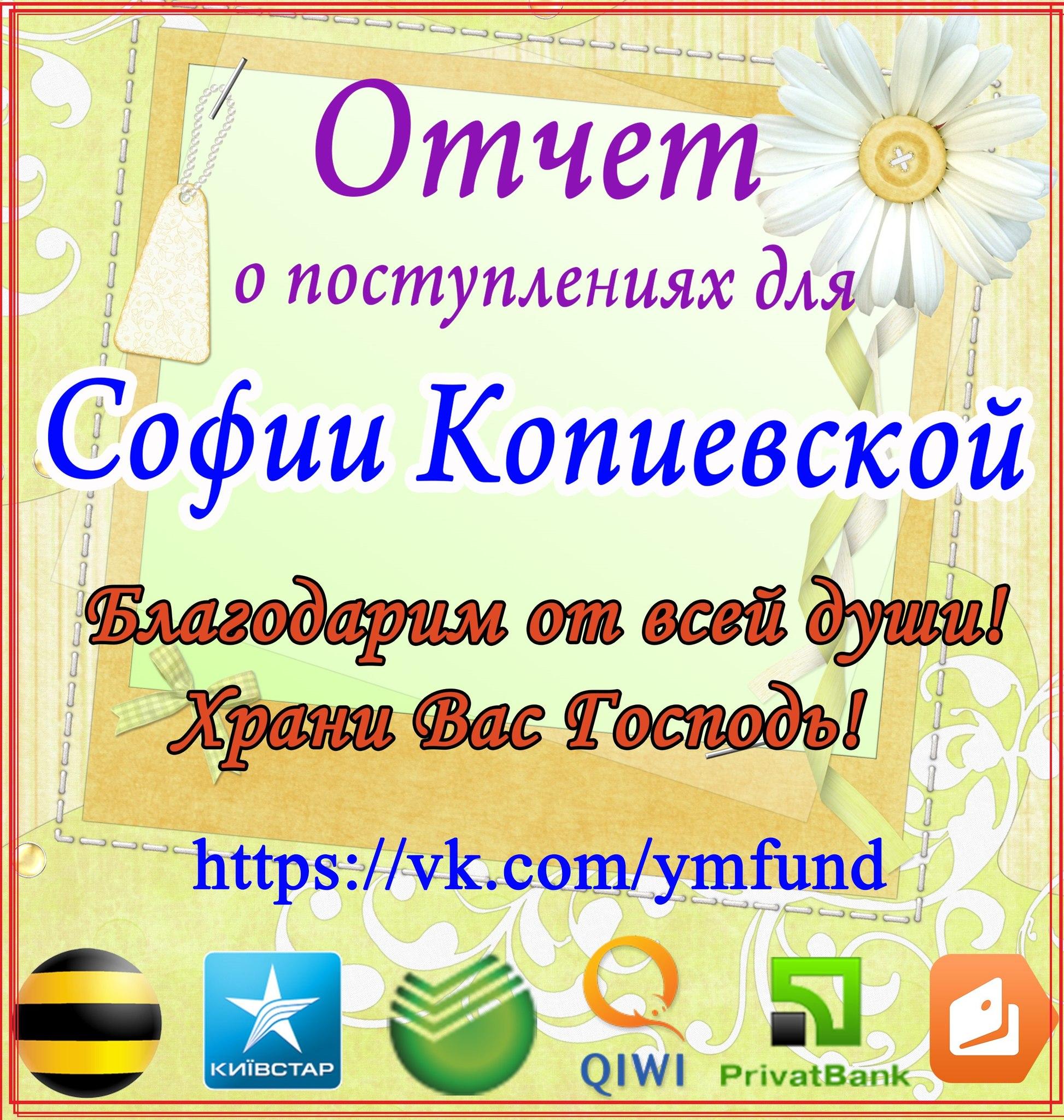 http://se.uploads.ru/X4byM.jpg