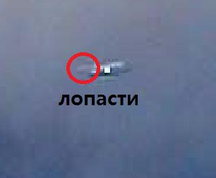 http://se.uploads.ru/XHmz5.png