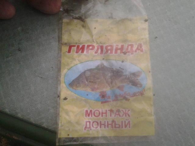 http://se.uploads.ru/XHpar.jpg