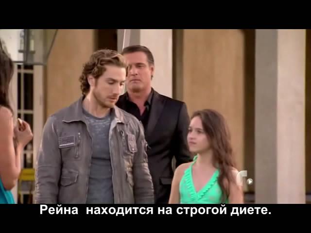 http://se.uploads.ru/XJQHB.jpg