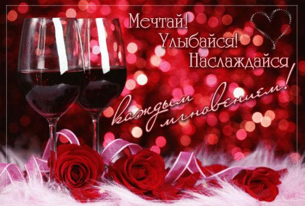 http://se.uploads.ru/XNDTI.jpg