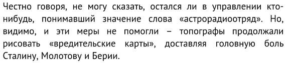 http://se.uploads.ru/XOCKU.jpg